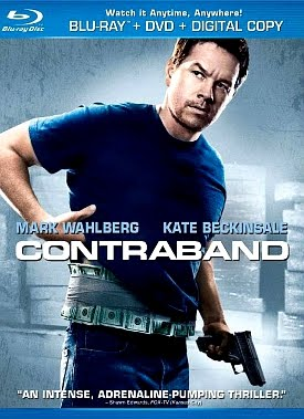 CONTRA CAPA  Contrabando Bluray 720p  Dual Audio + Legenda