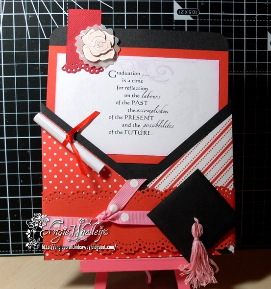 High School Graduation Sayings For Cards Graduation Card Sayings