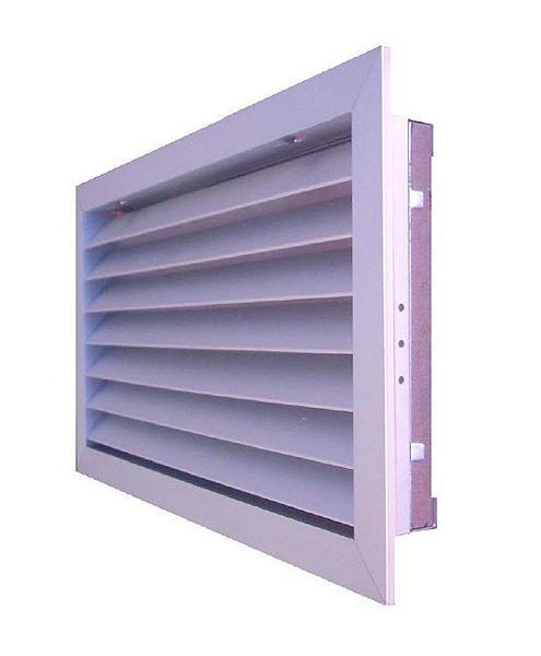 I love bodyboard definiciones de instalacion de una vivienda - Rejillas ventilacion aluminio ...