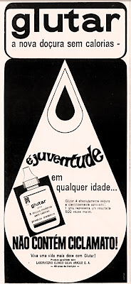 propaganda anos 70; história da década de 70;  reclame década de 70;  propaganda década de 70; Brazil in the 70s; Reclame anos 70; História dos anos 70; Oswaldo Hernandez;