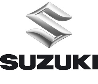 Harga Motor Suzuki Desember 2011