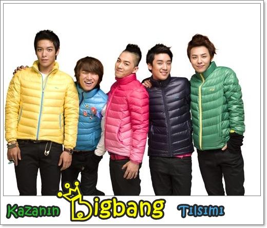 bigbang_kore_kpop_müzik