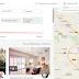 موقع يمكنك من خلاله ان تستأجر بيت أو غرفة عن طريق الانترنت في جميع بقاع العالم