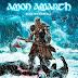 Το 'Jomsviking' των Amon Amarth κυκλοφορεί το Μάρτιο