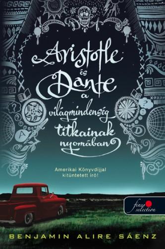 Aristotle és Dante