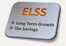ELSS Funds for Tax Saving and why invest in them?