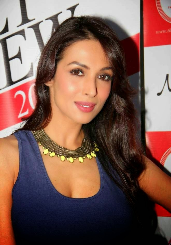 Malaika Arora Khan Latest Hot Sexy Photo