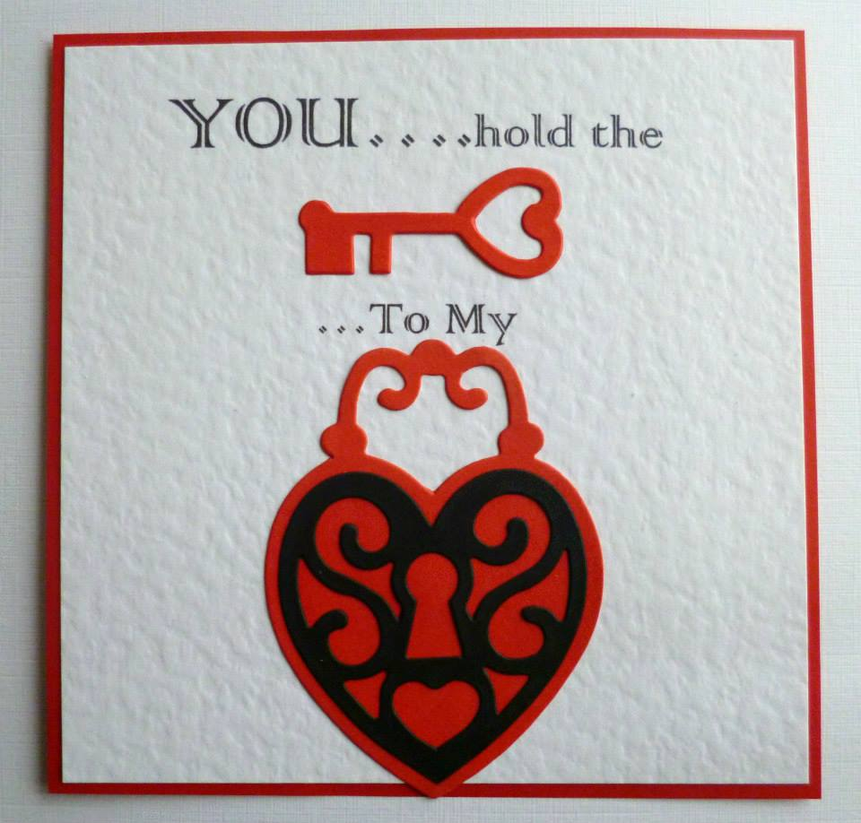 Handmade valentine cards valentine jinni for Valentines day ideas seattle