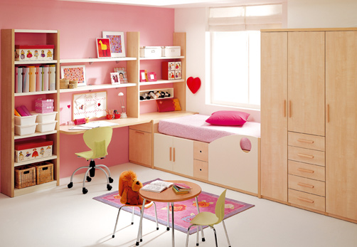 Excellent Girls Room Decorating Ideas for Bedrooms 502 x 347 · 80 kB · jpeg