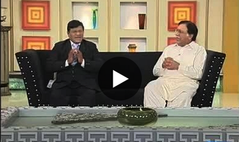Hasb e Haal Latest Full Episode 9th November 2014
