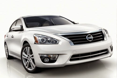review car 2013 nissan altima owners manual pdf rh reviewcar43 blogspot com 2013 nissan altima coupe owners manual 2013 nissan altima owners manual canada
