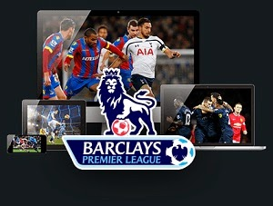 WANNA WATCH PREMIER LEAGUE FREE