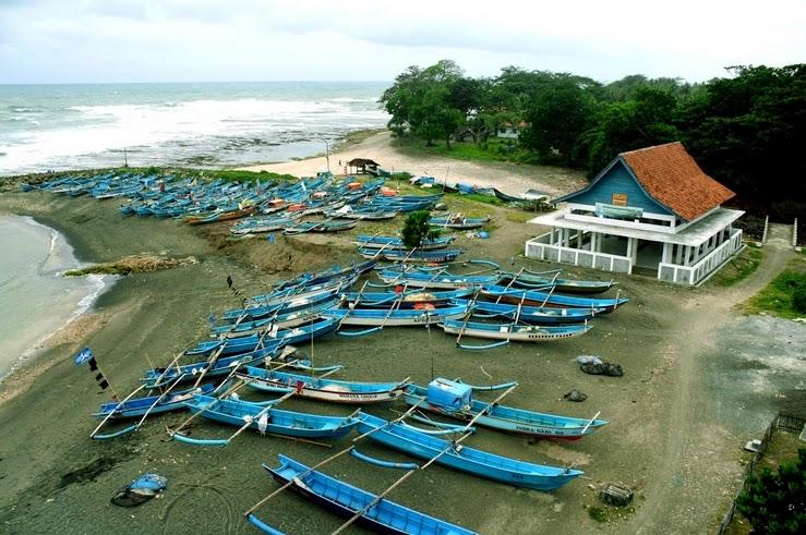 Pantai Payangsari