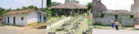 casas viejas de santander de quilichao