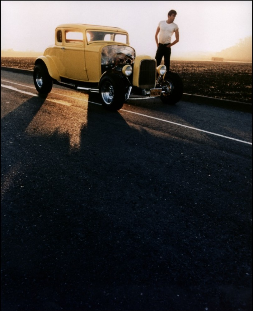 the life of george lucas and his first 1973 film american graffiti George lucas' american graffiti i'd seen it once or twice when it first came out in 1973 and long admired it as a longstanding classic of american filmmaking though not george lucas' first film, it was his first successful film.