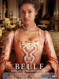 Phim Chuyện Nàng Belle - Nàng Belle - Belle