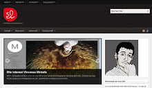 Envie d'un WebgraphilluS fabricant de web depuis 1745