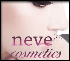 Neve Cosmetics - Ciprie Minerali
