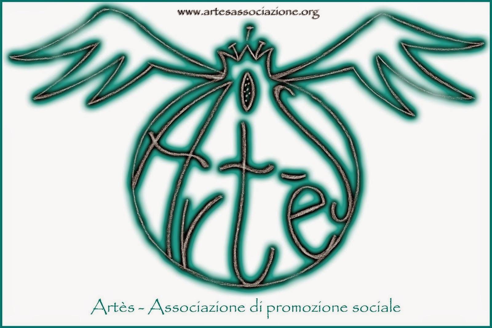 In collaborazione con Associazione Artès