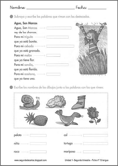 http://www.primerodecarlos.com/SEGUNDO_PRIMARIA/enero/tema1/fichas/lengua/lengua3.pdf