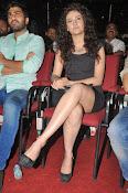 Seerath Kapoor photos-thumbnail-14