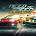 Need for Speed No Limits Hack Cheats [iOS-Android] 2015