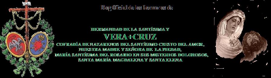 Veracruz Arahal