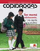 Revista Copidrogas