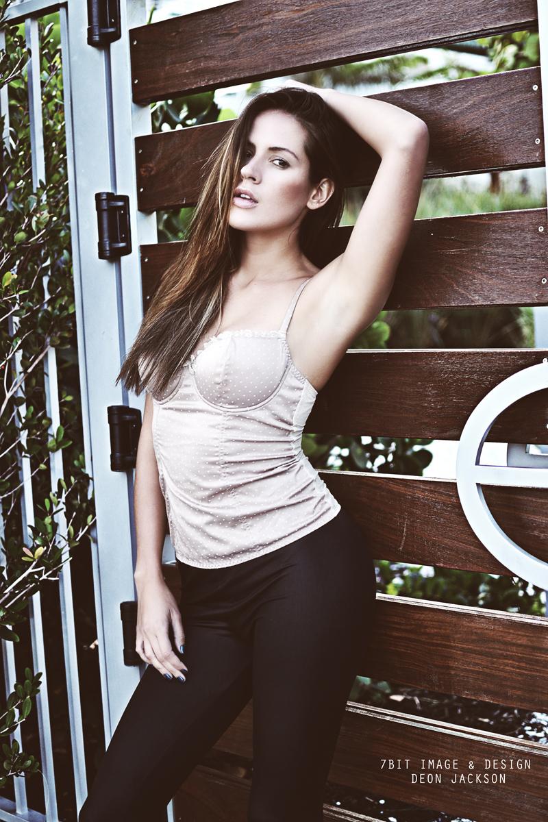Fotos Daniela Camacho nude (58 photo), Pussy, Paparazzi, Boobs, see through 2018