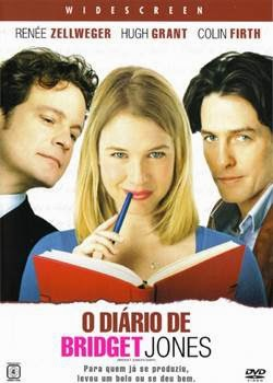 Download O Diario de Bridget Jones Torrent Grátis