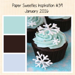 http://papersweeties.com/blog/paper-sweeties-inspiration-challenge-january-2016/