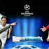 Real Madrid - Galatasaray Çeyrek Final Maçı