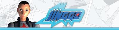 Tempahan Design Header, Banner, Dan Template Blog