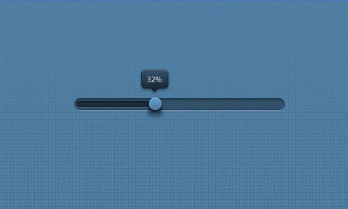 Free Loading Bars PSD Files for Designers