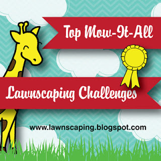 http://lawnscaping.blogspot.ch/2014/06/winners-embossing-queen-of-green-top.html