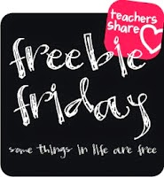http://www.teachingblogaddict.com/2014/04/time-for-some-more-freebie-friday.html