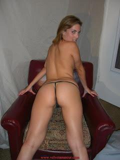 Hot Girl Naked - rs-107v-706523.jpg