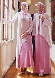 Foto Model Baju Kebaya Sifon