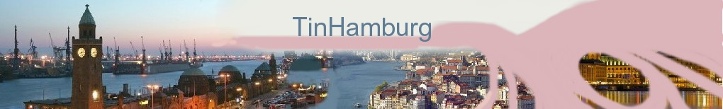 TinHamburg