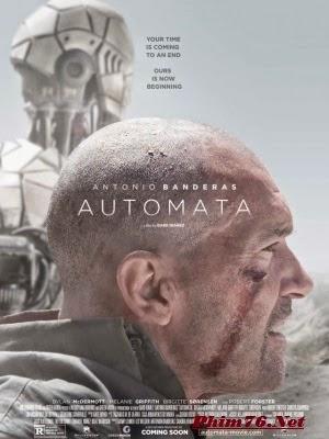 Số Hóa|| Automata