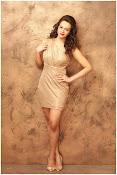 Actress Malena glamorous portfolio-thumbnail-11