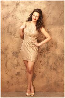 Actress Malvena glamorous Pictures 001.jpg
