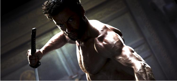 Sequência de Wolverine: Imortal pode ser o último de Hugh Jackman como o mutante