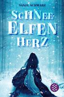 http://www.fischerverlage.de/buch/schnee_elfen_herz/9783733502362