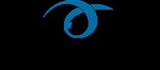 ΣΕΓ:Επιχειρηματική αποστολή «Συνδέσμου Ελλήνων Γουνοποιών» στην Κίνα