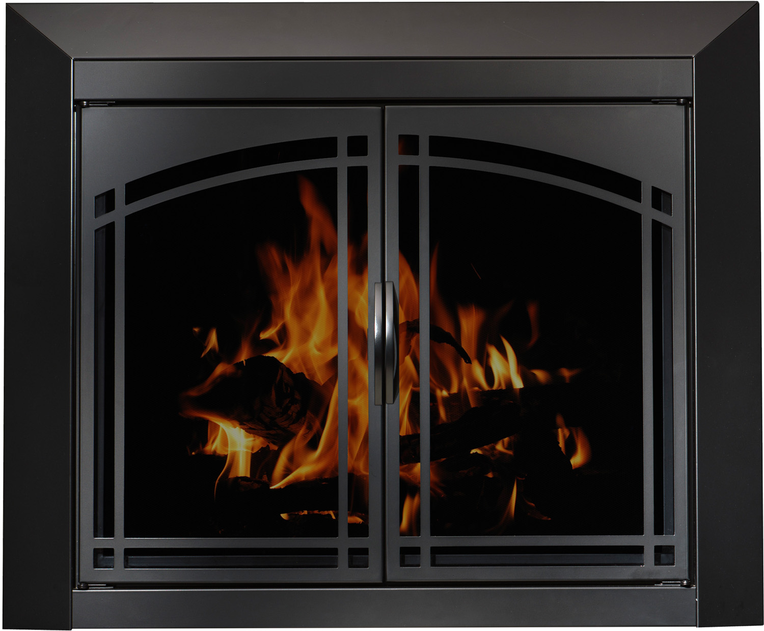 tech x direct product blog glass doors for wood fireplaces