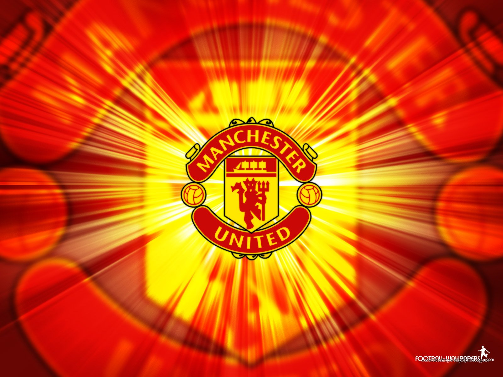 Best Wallpaper MU