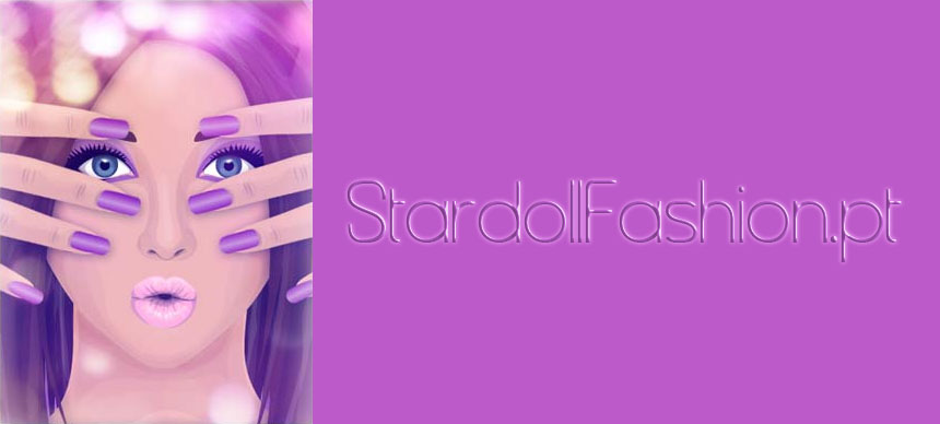 StardollFashion.pt