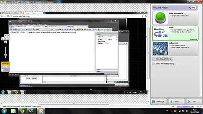 vector magic desktop edition 1.15 full crack
