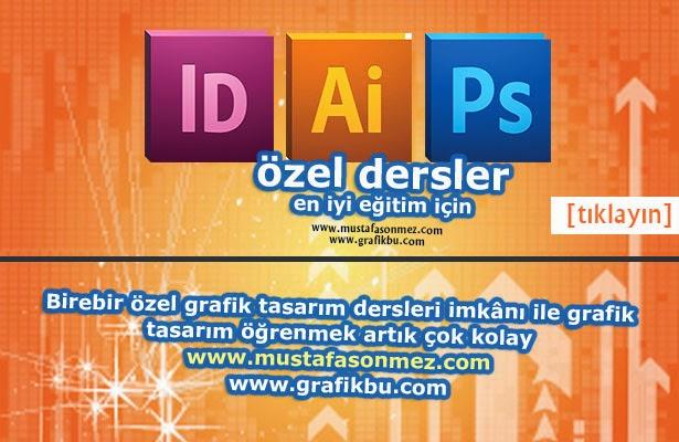 www.grafikbu.com